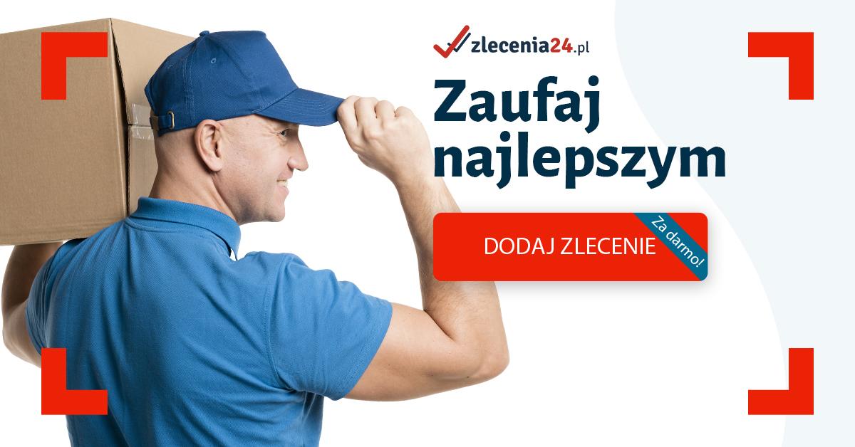 zlecenia24.pl