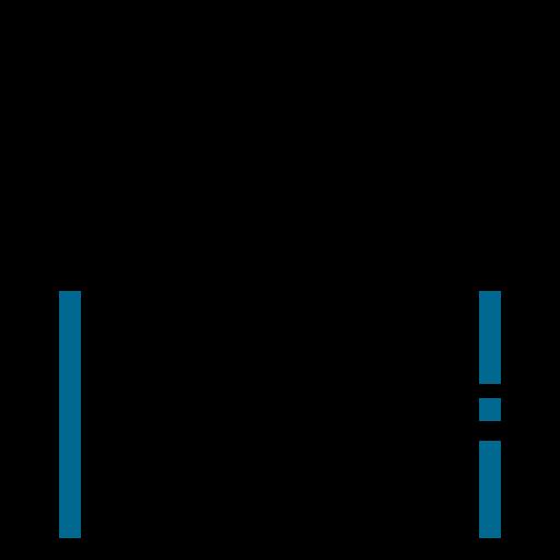 Zlecę montaż HPL - Jardźwig - Otwock