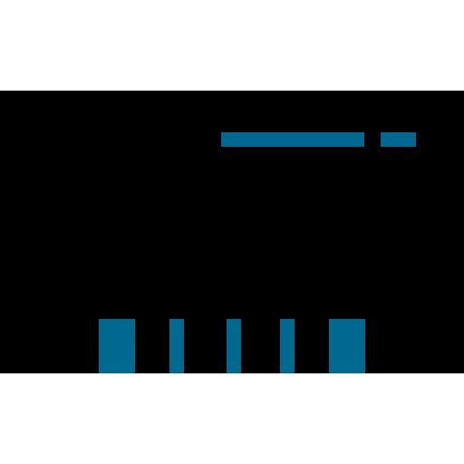 Zlecę instalacje klimatyzatora typu Split (instalator z uprawnieniami)