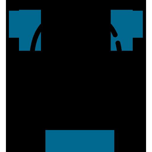 Zaprogramowanie systemu Alarmowego BOSCH AMAX 4000