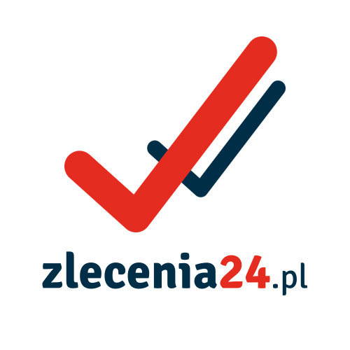 Zlecenia Transportowe do 3.5 Tony