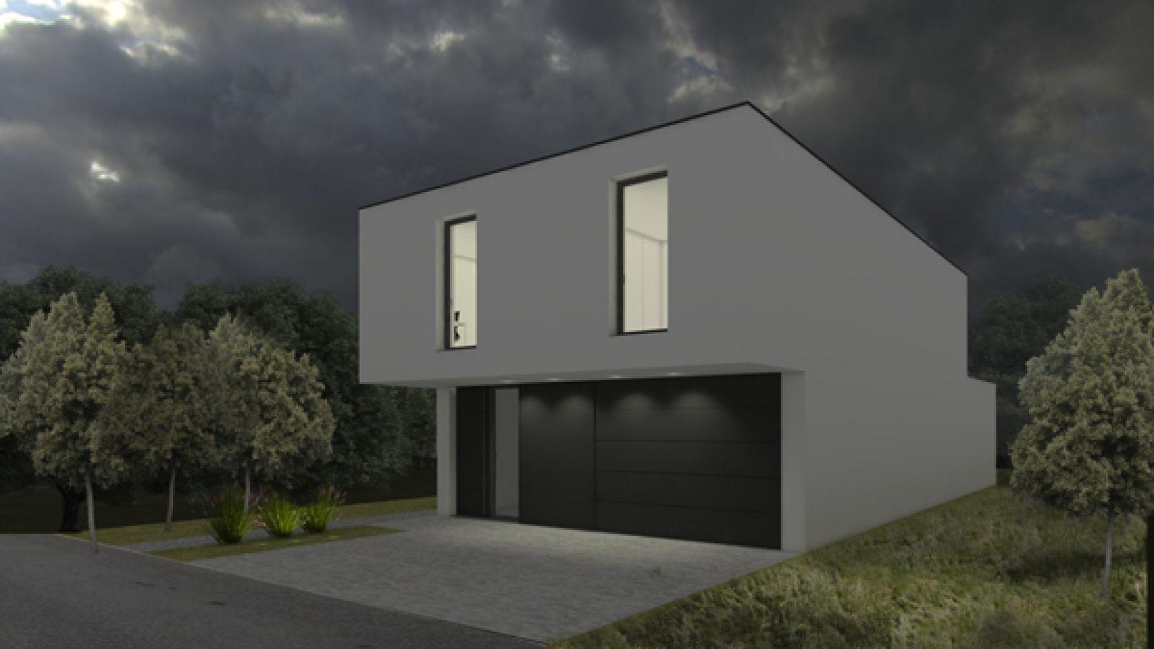 Budowa domu Czeladź Piaski